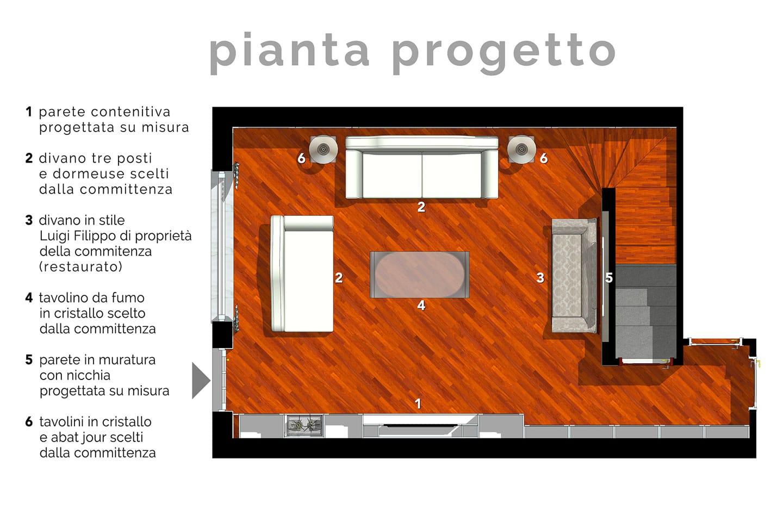 _34-pianta-salotto-progetto-torino