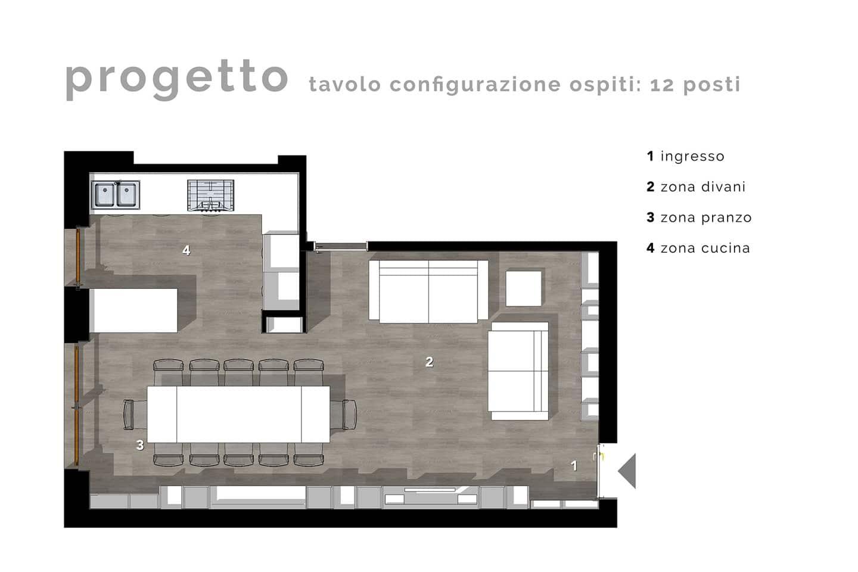 35-planimetria-progetto-salotto-milano