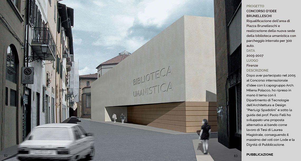 4-concorso-idee-brunelleschi-fronte-biblioteca