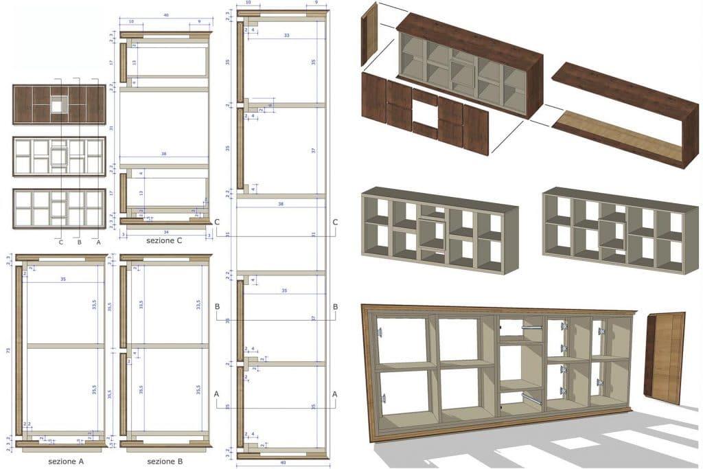 Consulenza Design