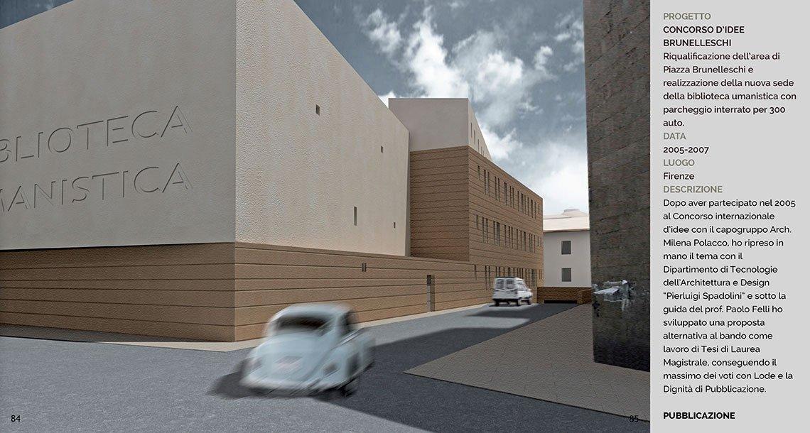 5-concorso-idee-brunelleschi-ingresso-parcheggio