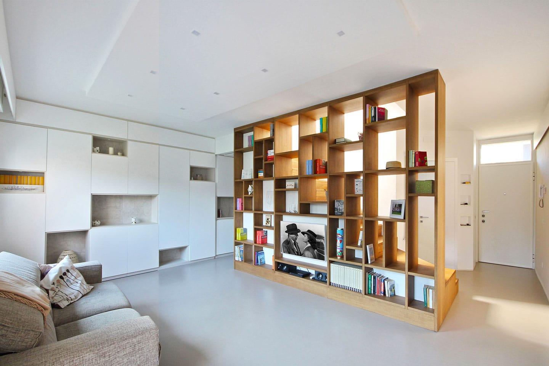 Paola | Consulenza Design
