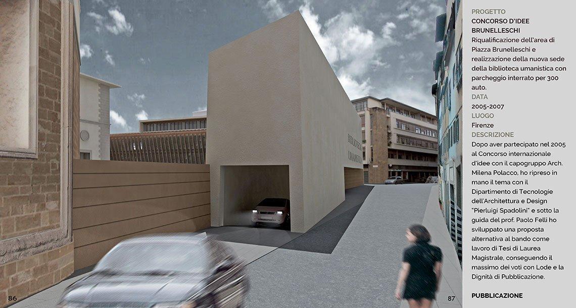 6-concorso-idee-brunelleschi-uscita-parcheggio
