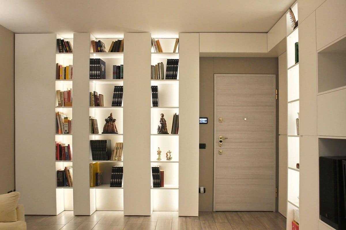 Luciana | Consulenza Design