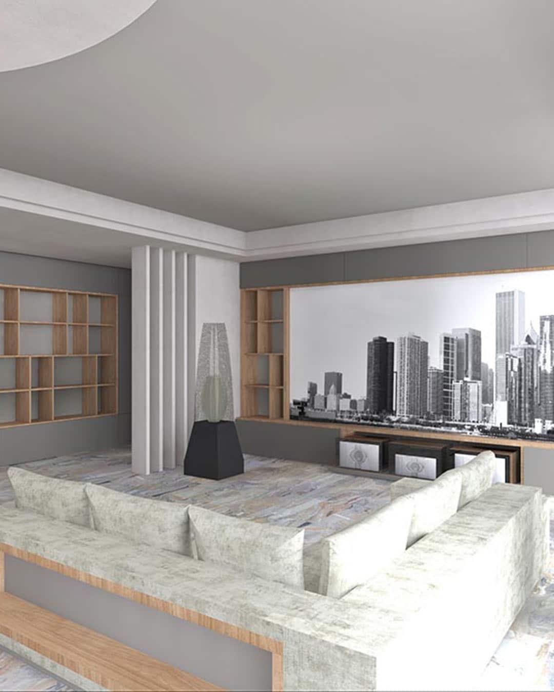 Loris | Consulenza Design