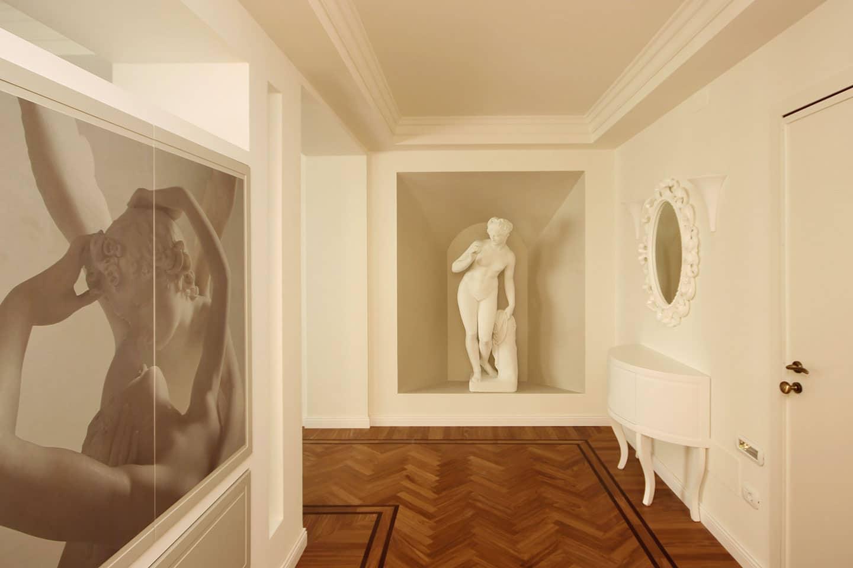 Francesco | Consulenza Design