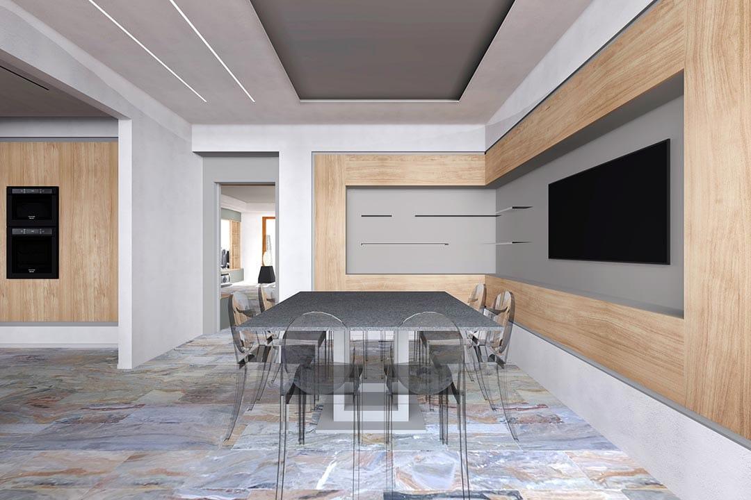 Roberta | Consulenza Design