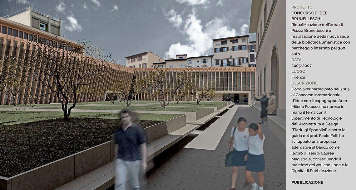 9-concorso-idee-brunelleschi-vista-corte-verde
