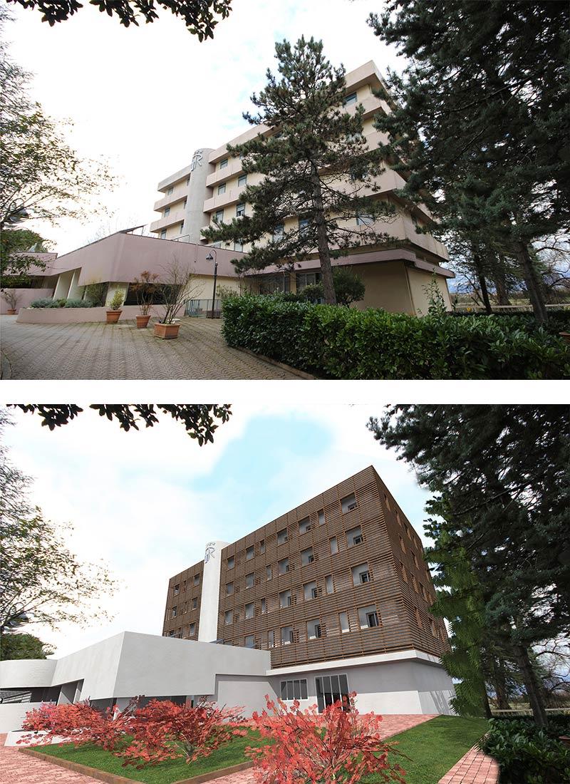HG9-hotel-garden-prima-PRIMA
