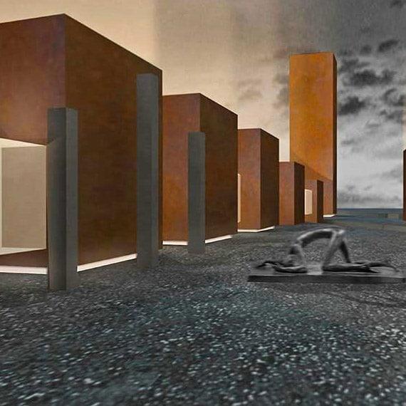 Progettazione Interni Milano Monza Architettura d'Interni Milano | JFD