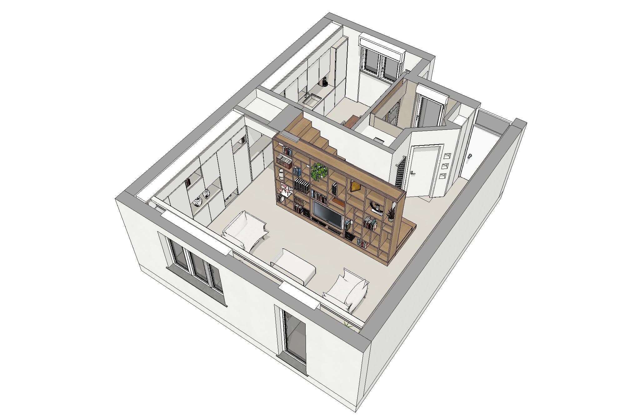casapaola-mappa-3D