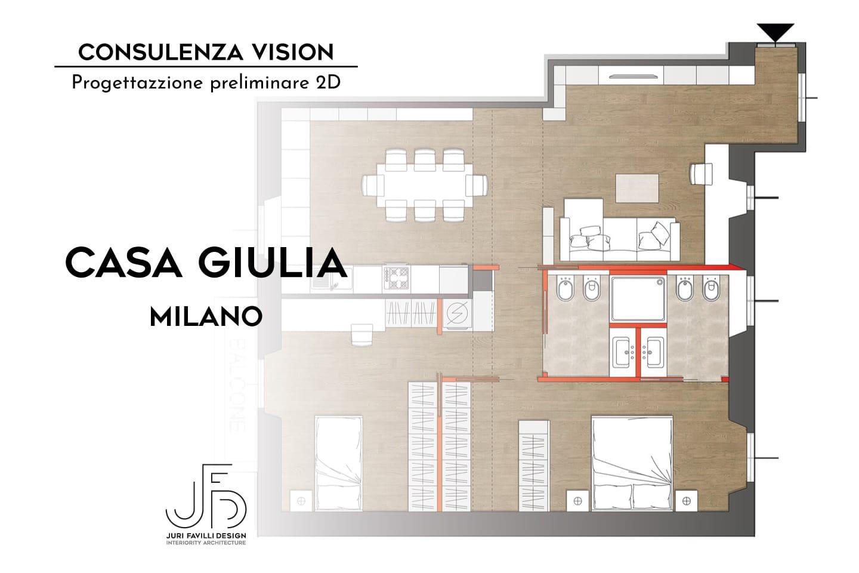 consulenza-design-casa-giulia2-cover