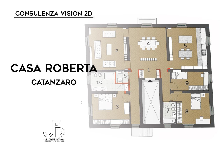 consulenza-design-casa-roberta2-cover