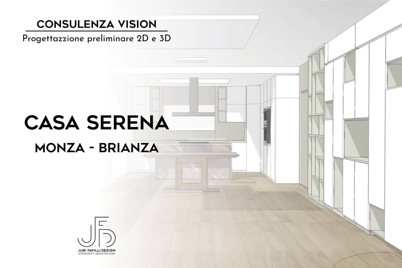 consulenza-design-casa-serena2-cover