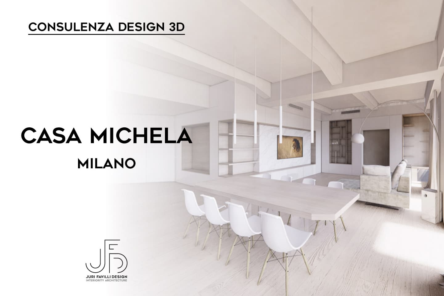 cover-consulenza-design-michela2