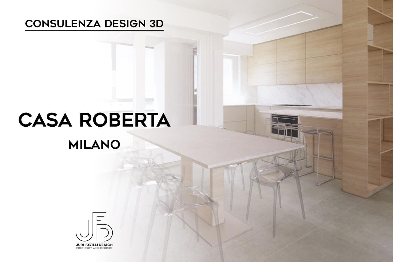 cover-consulenza-design-roberta2