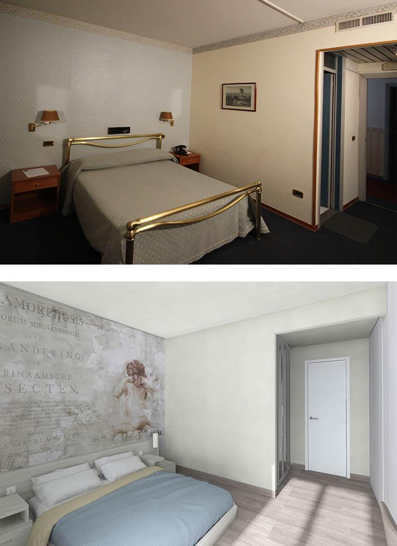hotel-garden-camera-prima-PRIMA