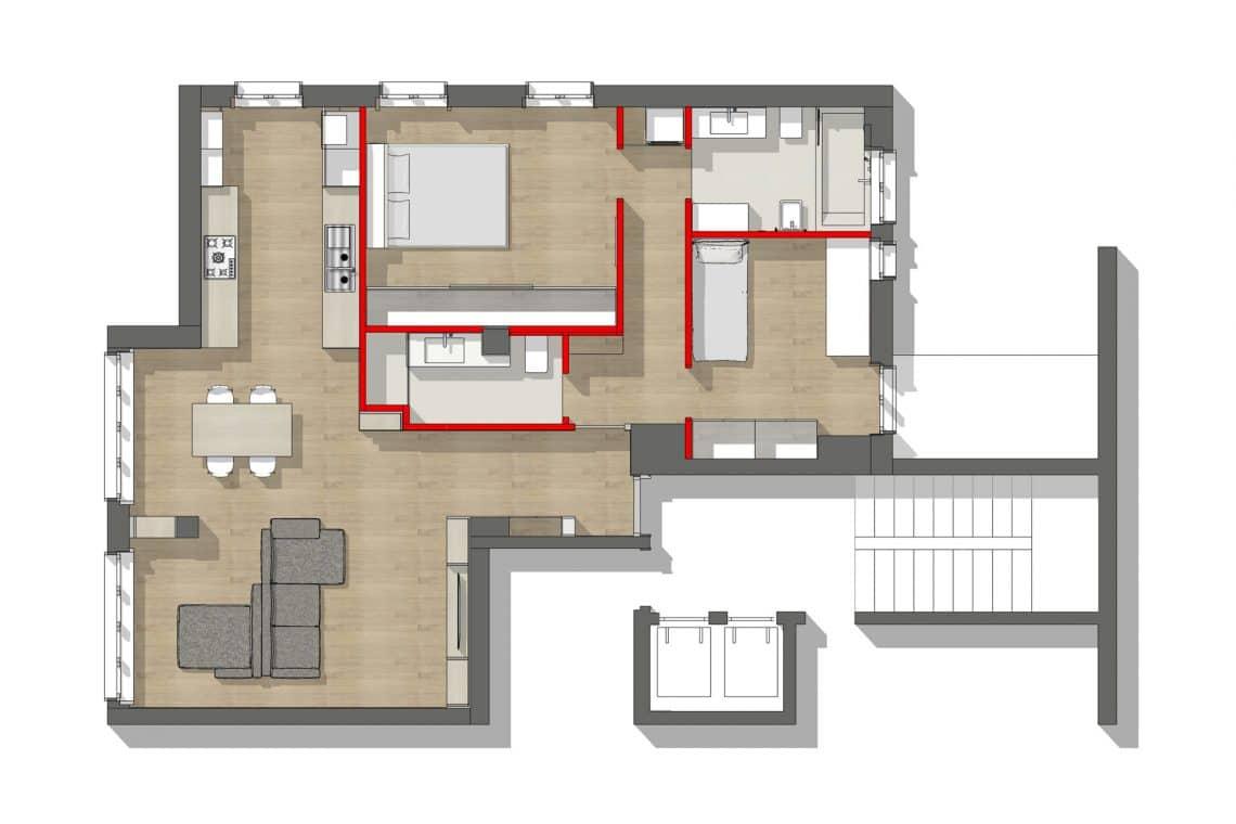 plan-progetto-1140x760