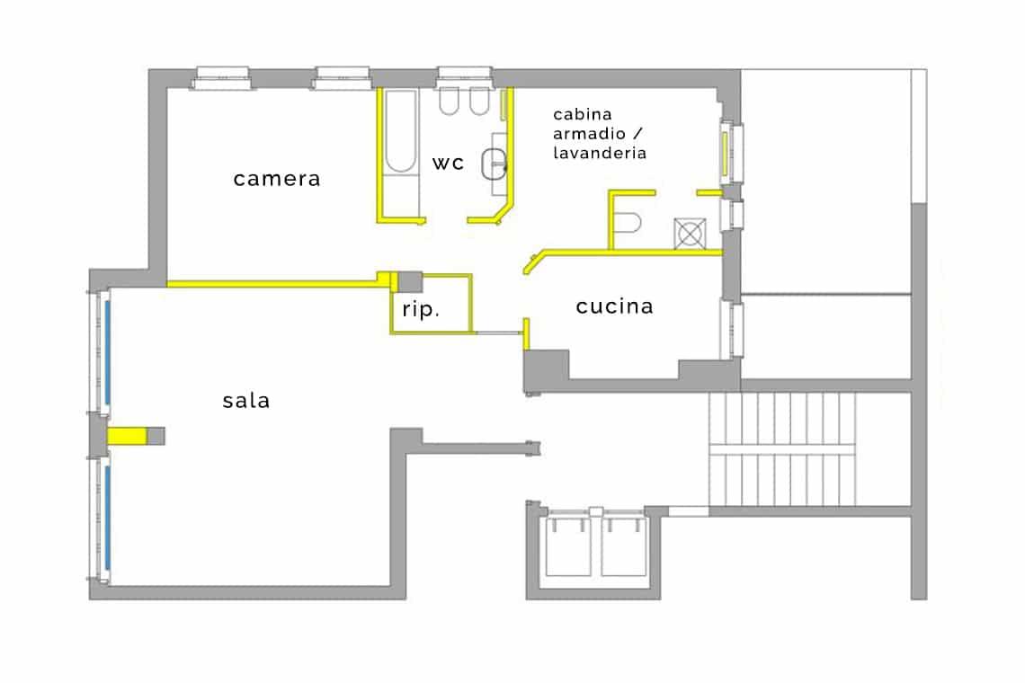 plan-progetto-1140x760prima