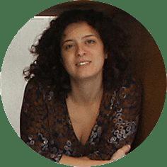 Paola Gennari