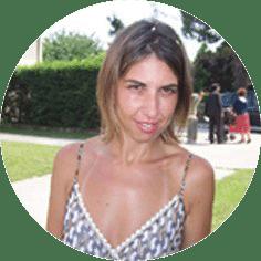 Valentina Signorini