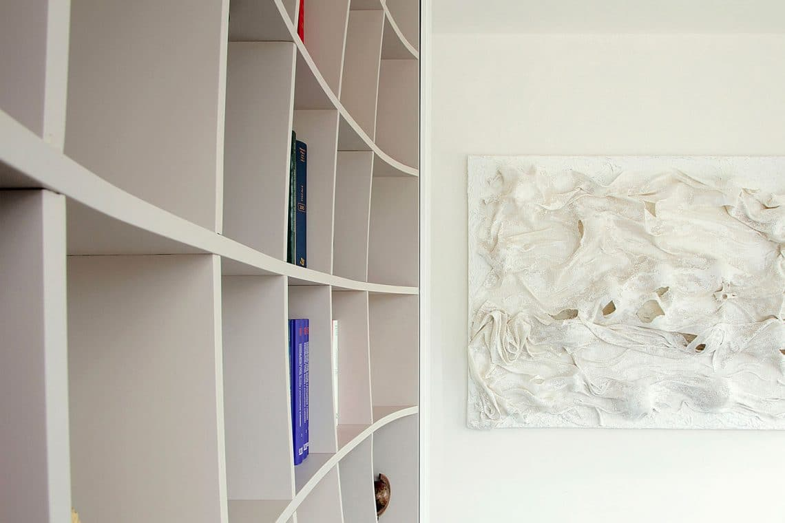 0-libreria-in-bassorilievo-1140x760