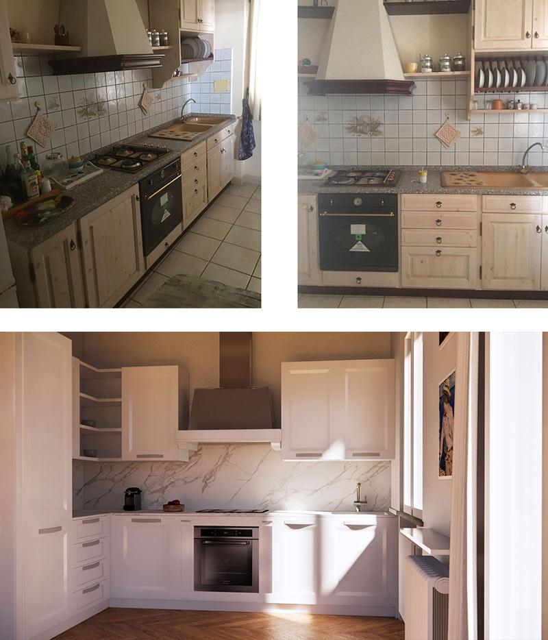 15-cucina-classica-bianca