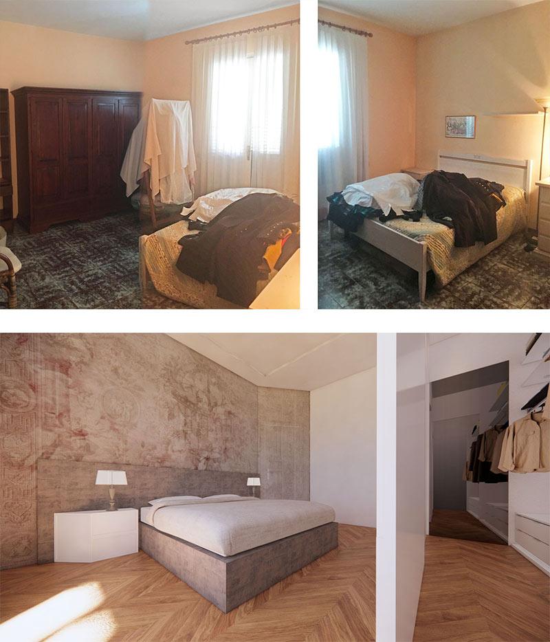 18-camera-letto-carta-parati