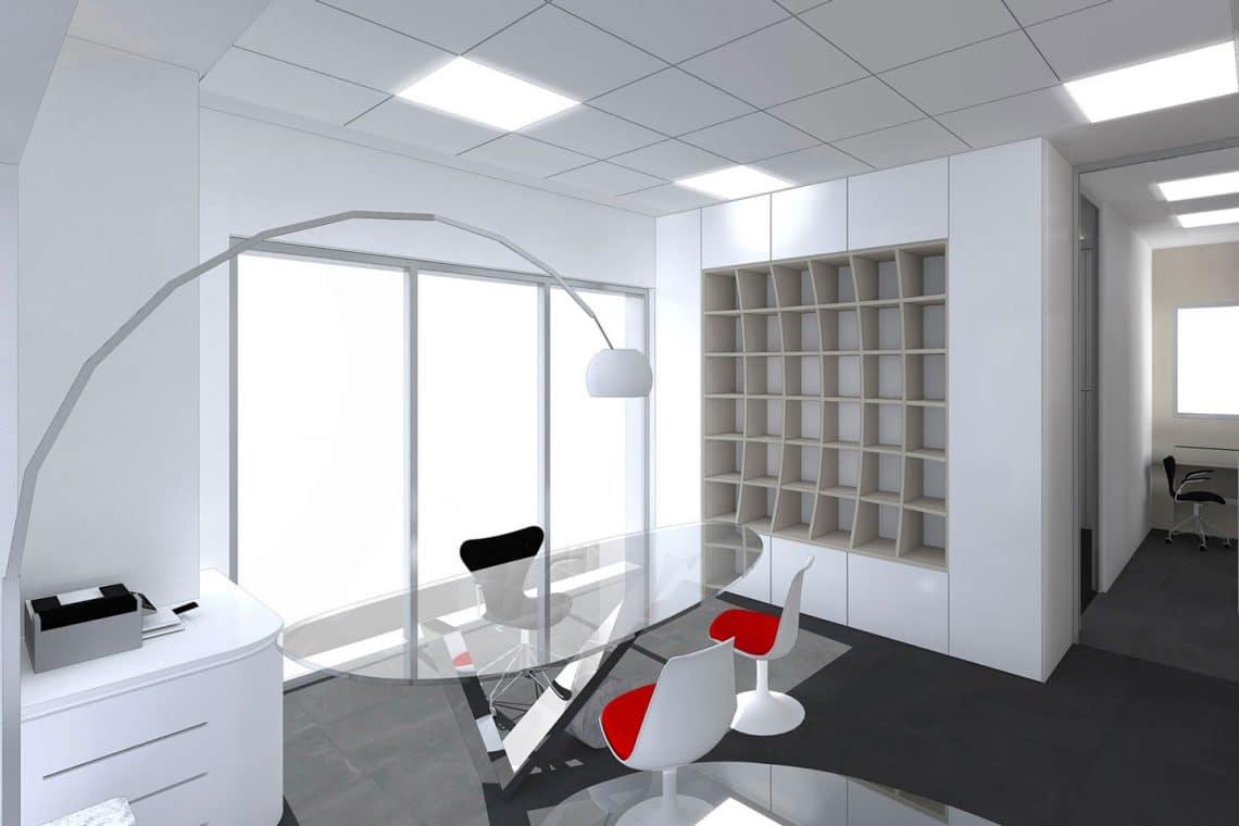 2-libreria-3D-1140x760