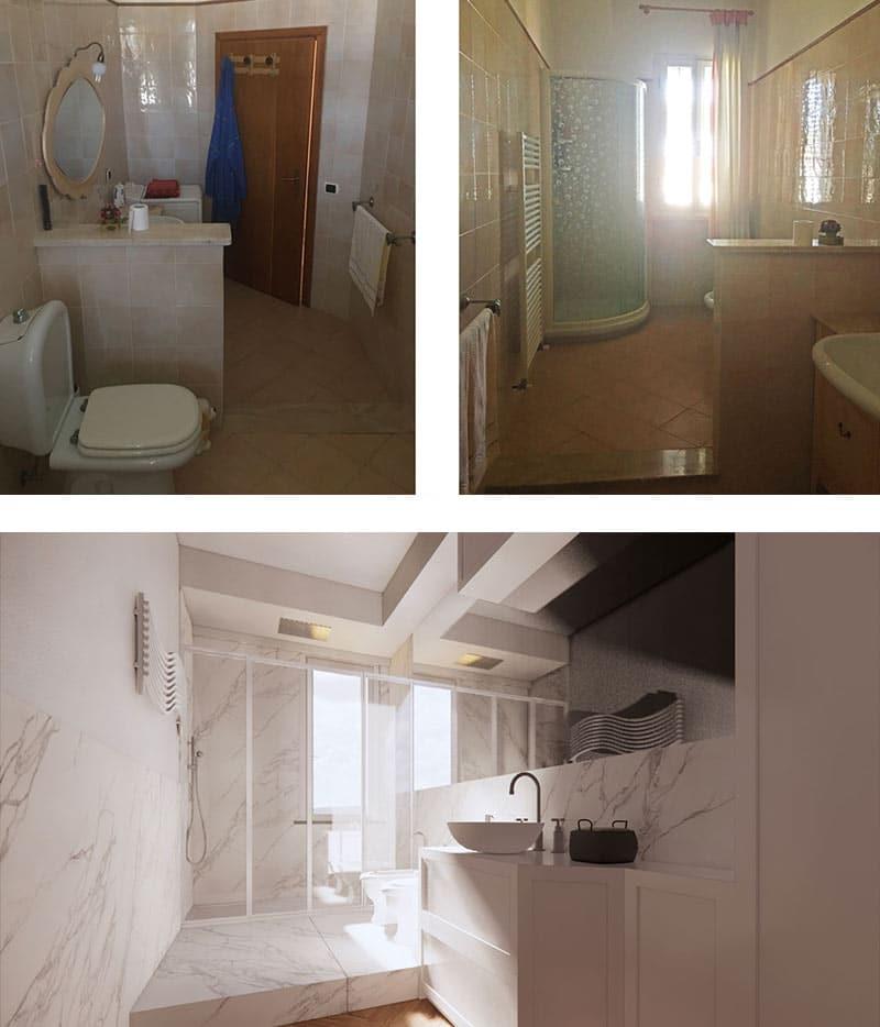 22-bagno-rivestimento-marmo-parquet