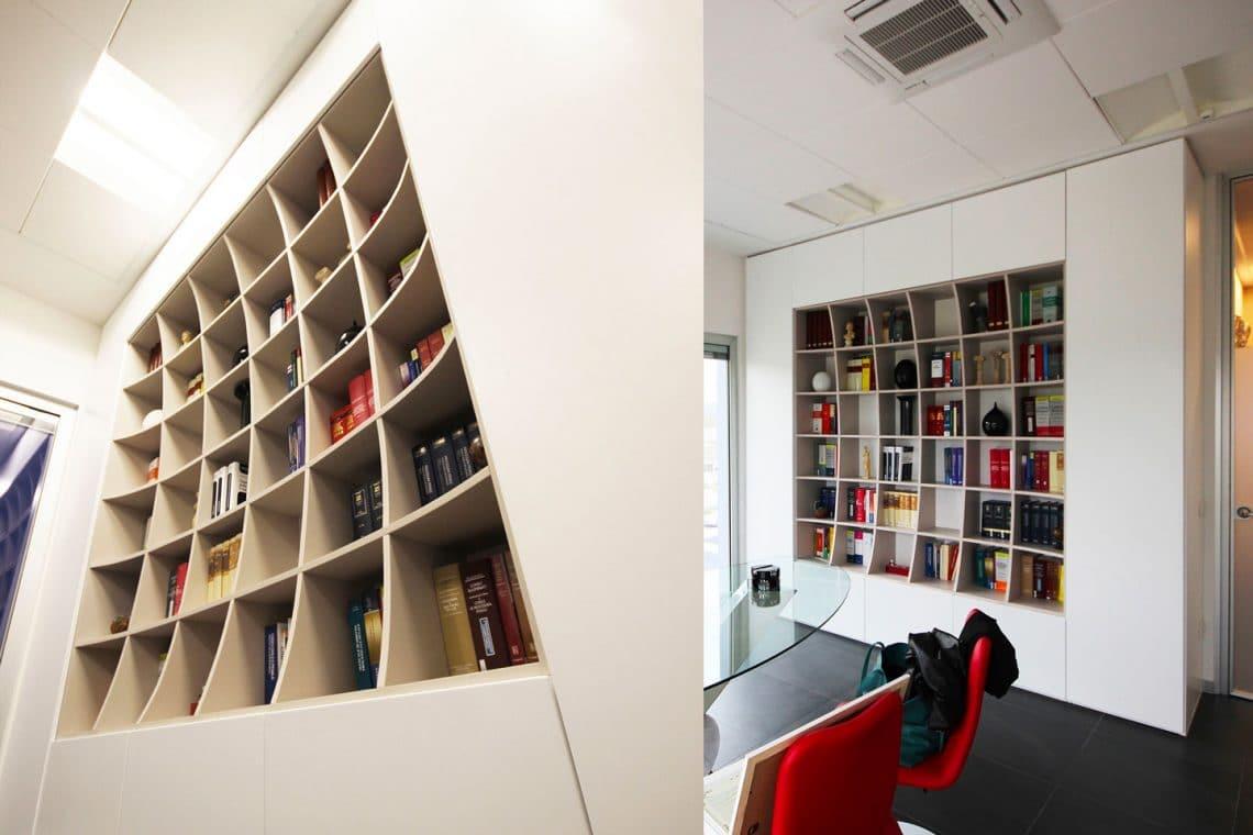 4-libreria-design-1140x760