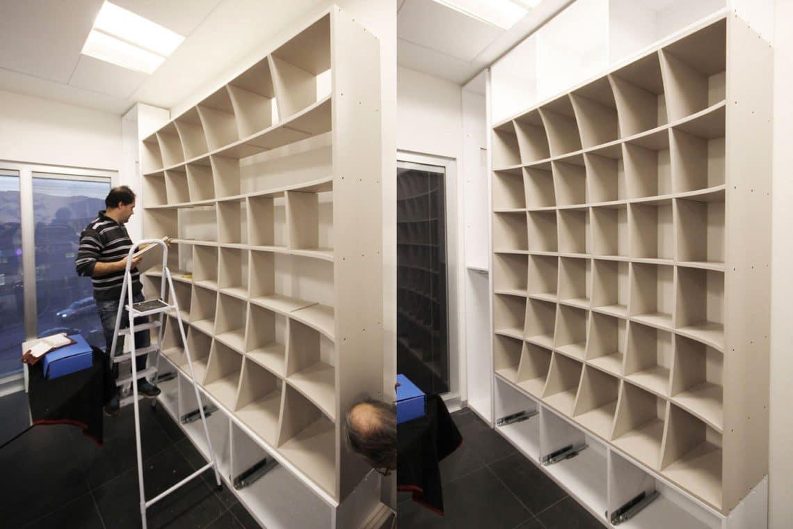 5-libreria-su-misura-1140x760
