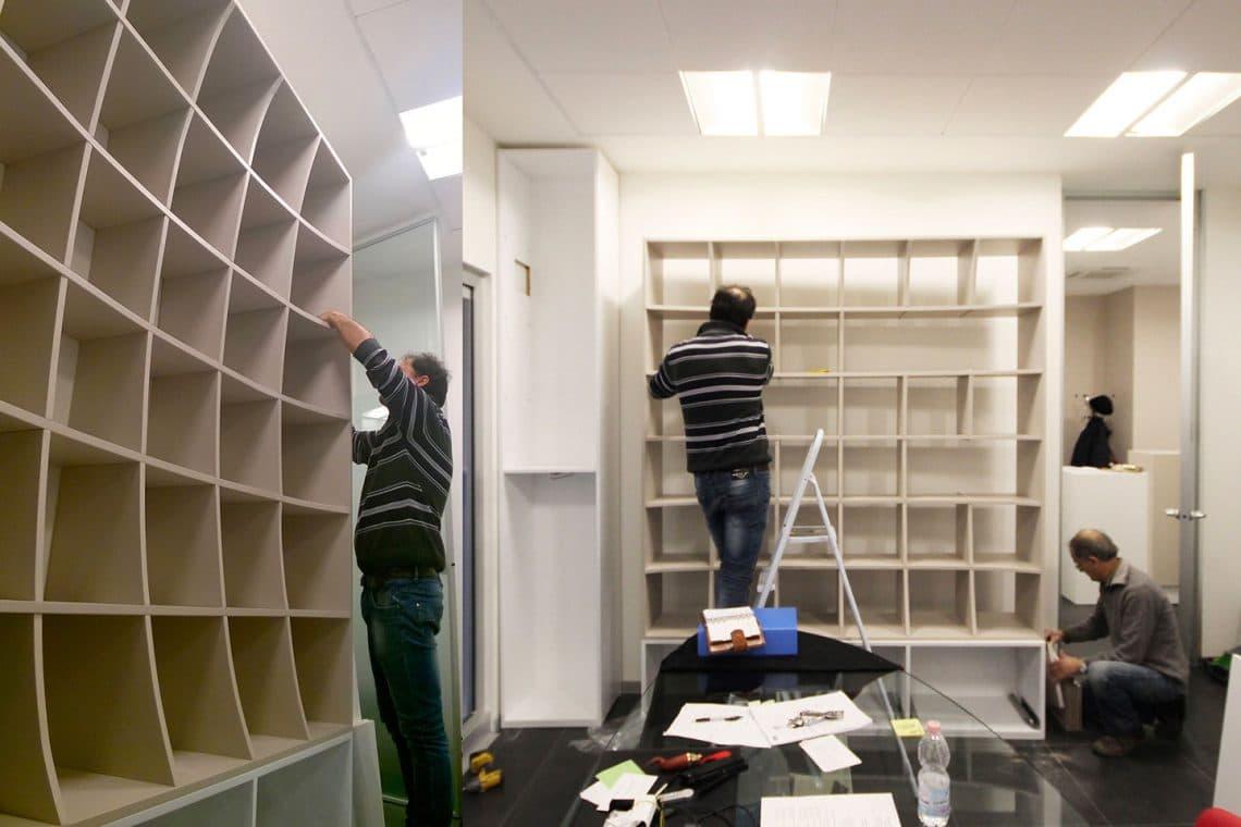 5-libreria-su-misura2-1140x760