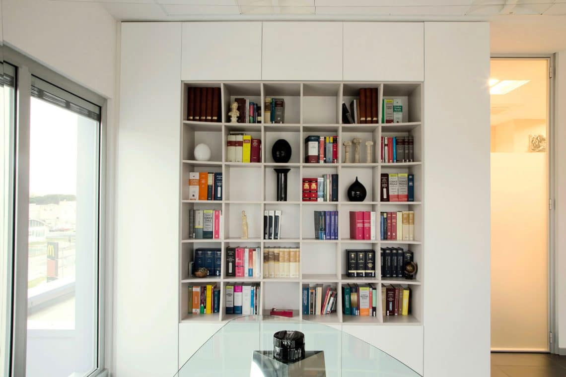 7-libreria-curva-1140x760