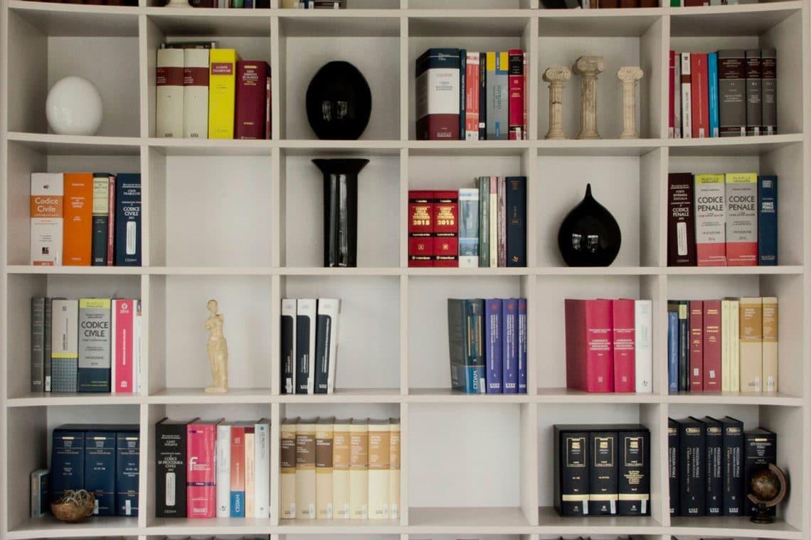 8-libreria-moderna-1140x760