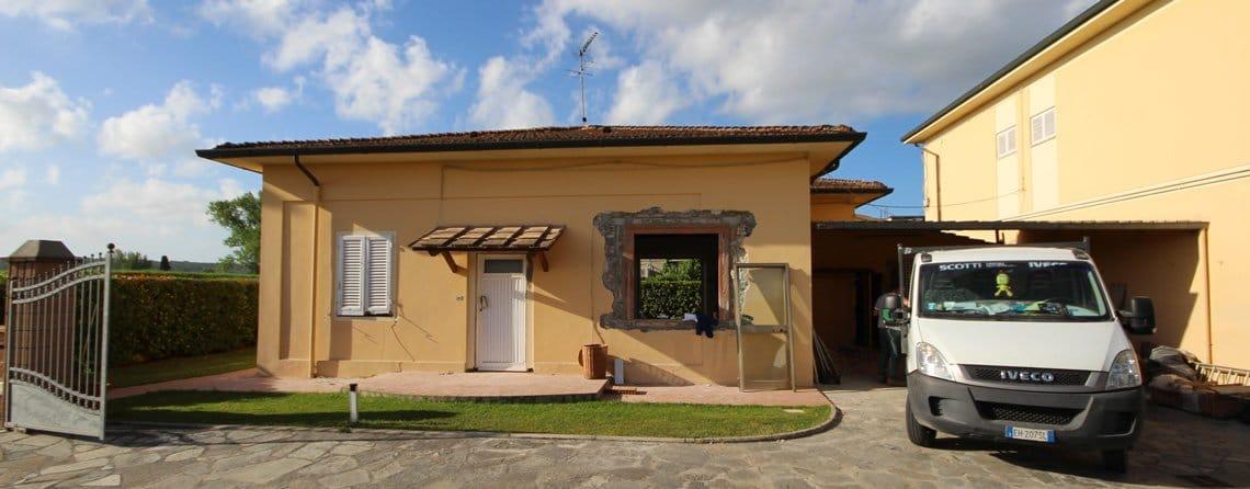 Ristrutturare casa Firenze Pisa – Arredare Casa Firenze Pisa | JFD