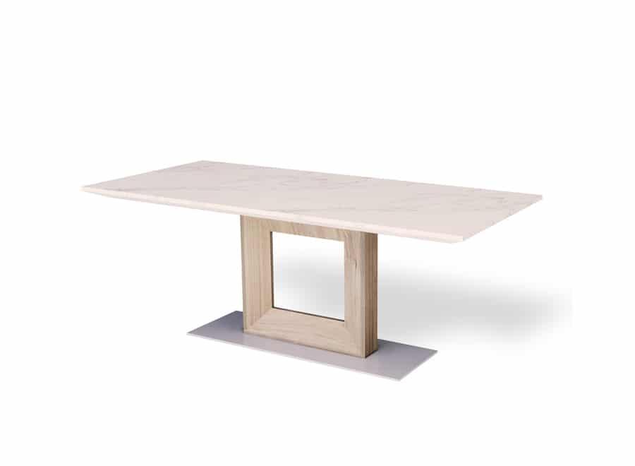 4_marmo-e-legno-Sguinciato_W