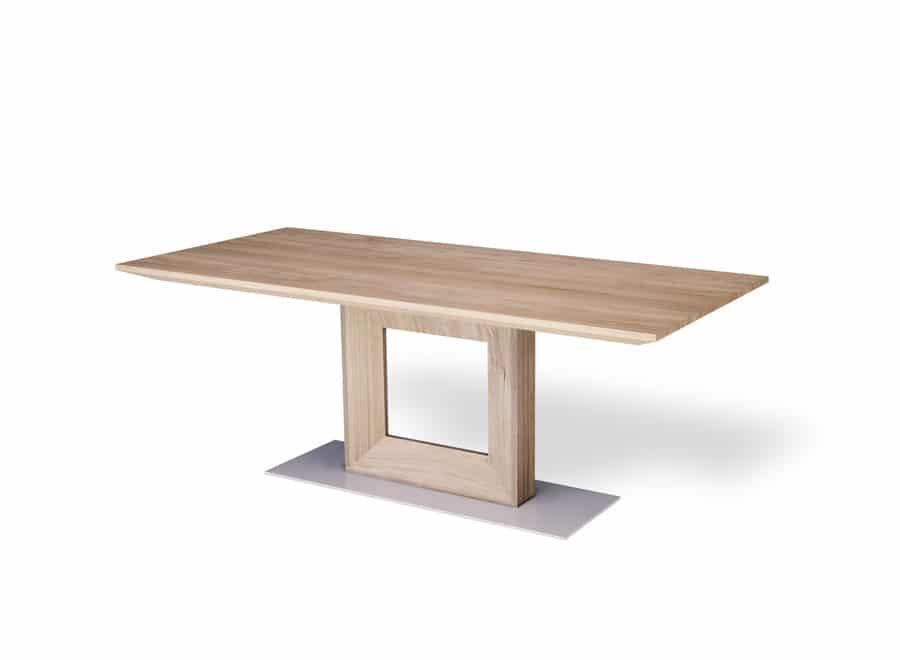 4a_legno-Sguinciato_W