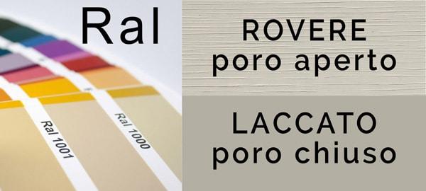 Progetto Tavolo Lucienne