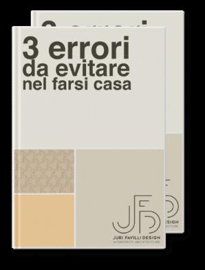 homepage-ebook-jurifavillidesign